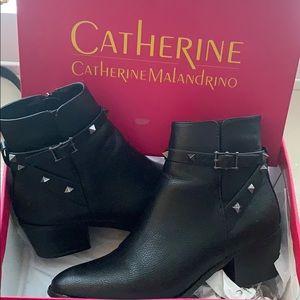 Catherine Catherine Malandrino Boots